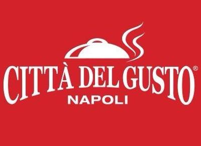 Città del Gusto Napoli