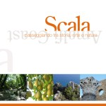 Guida Scala