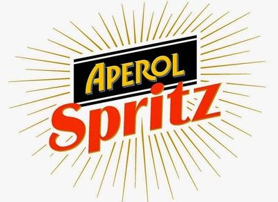 aperol-spritz-al-via-321-everybodys-welcome-L-QS9xtw