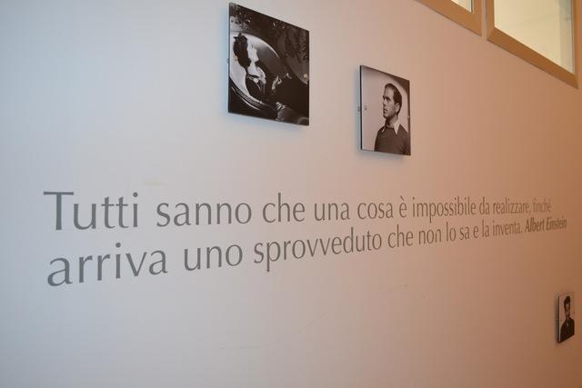 creative-3