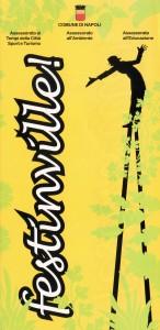 Festinville 1999