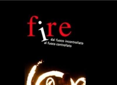 fire imm