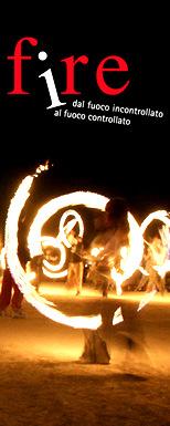 Mostra Fire