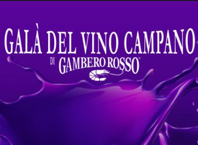 galˆ del vino campano