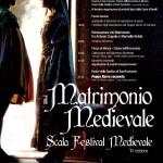 Il Matrimonio Medievale 2012