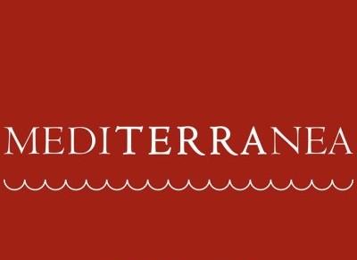 mediterranea imm