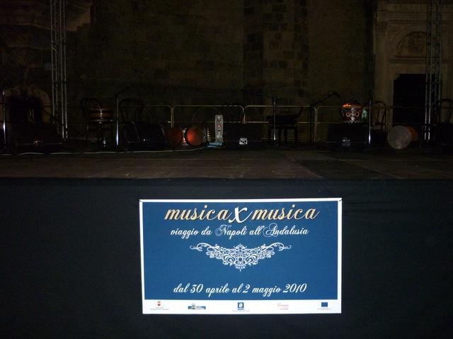 musicaxmusica-3