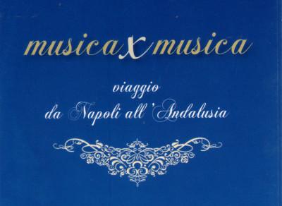 musicaxmusica