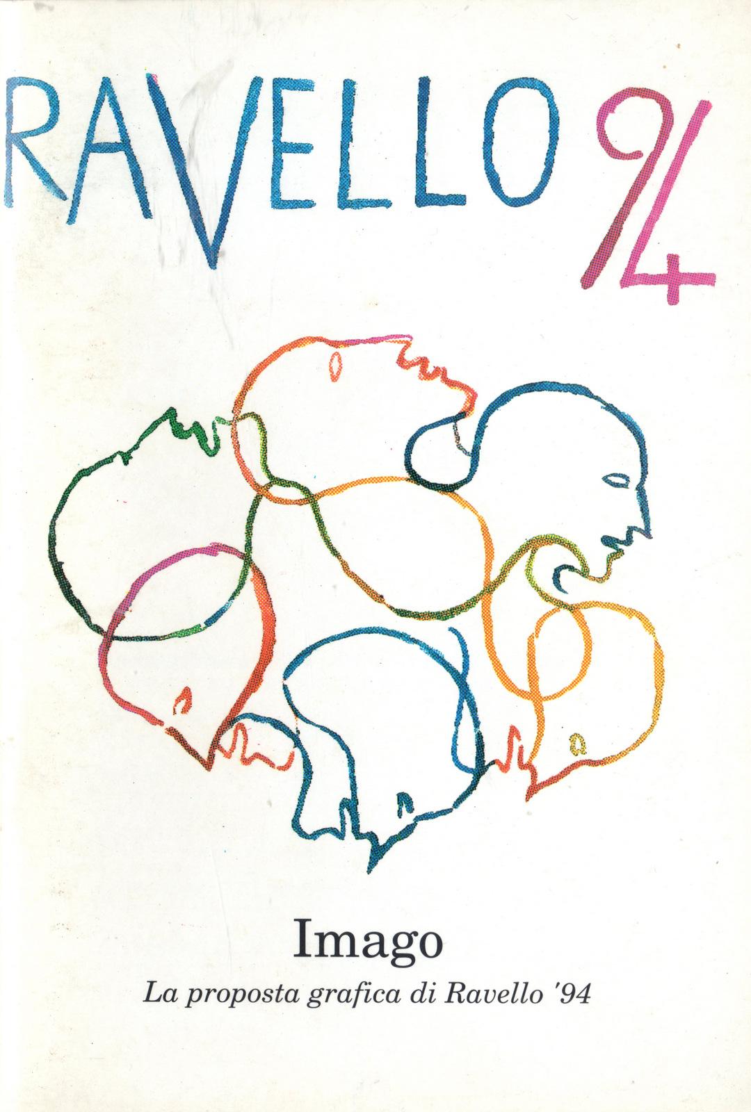 Manifesto Ravello 1994