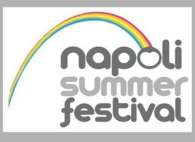 Napoli Summer Festival