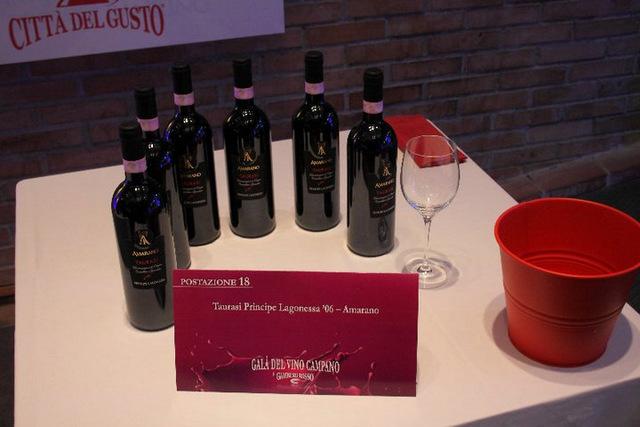 vino-campano-2