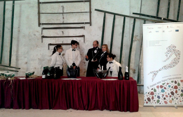 brandexperience-festival-vigne-metropolitane-4