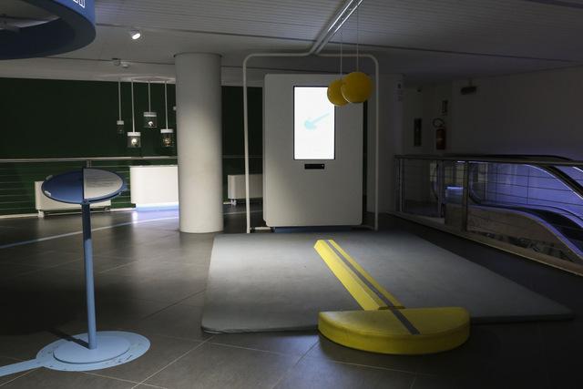 exhibition-corporea-2