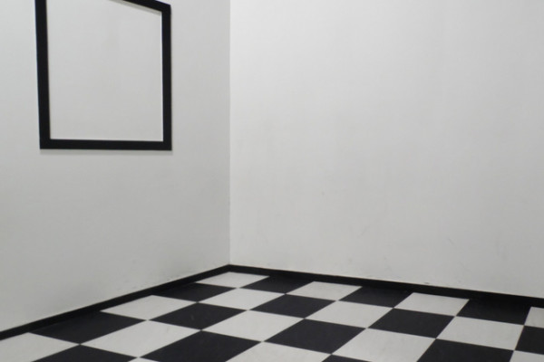 exhibition-officina-dei-piccoli