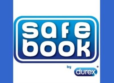 Safebook – Giornata Mondiale AIDS
