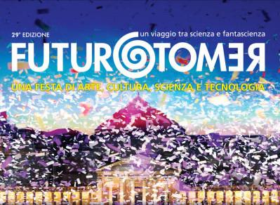 PAGINA_WEB_SITO_Futuro_Remoto_2015_1920_x_720_px_(001).cdr