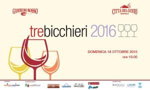banner 3 bicchieri 2016