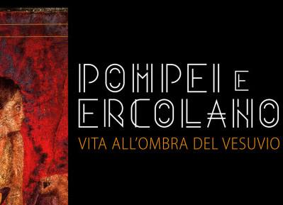 Pompei e Ercolano: vita all'ombra del Vesuvio