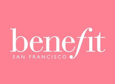 Pink Bus – Benefit Cosmetics