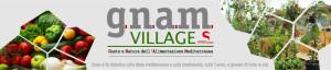 banner-gnam-village