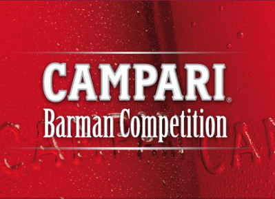 campari-barman-competition-logo
