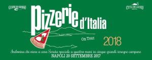 banner-pizzerieditalia2018