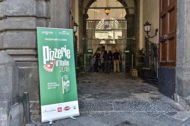 pizzerie-01