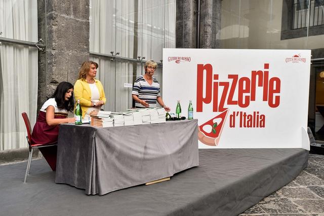 pizzerie-02