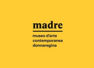 museo-madre-657x360