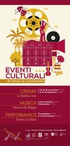 eventi-culturali-capodimonte-23-10-001
