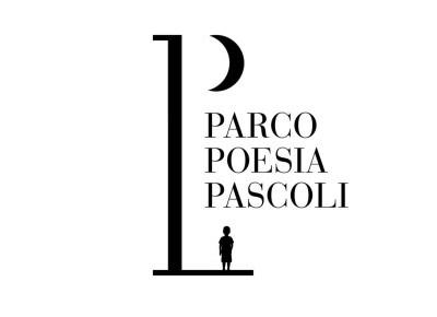 logo-pascoli