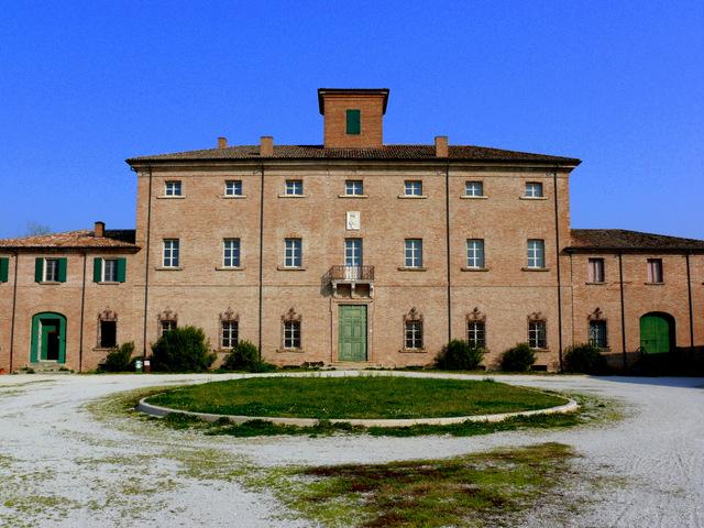 san-mauro-villa-torlonia