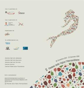 festival-delle-vigne-_-brochure-_-esterno-001