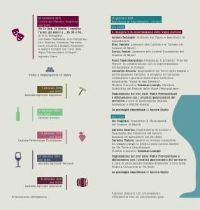 festival-delle-vigne-_-brochure-_-interno-001