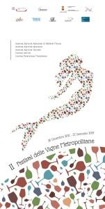 festival-delle-vigne_rollup-001