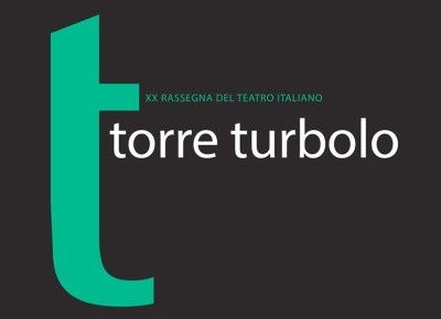Torre Turbolo 2018