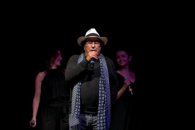 Scala incontra New York 2018