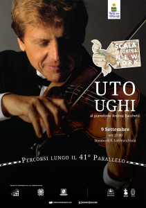 10 Uto Ughi Manifest 70x100 - Post feedback