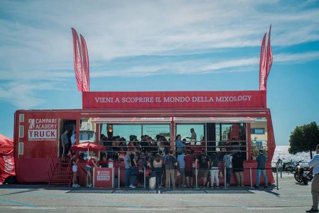 campari-academy-truck-salerno-2