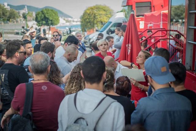 campari-academy-truck-salerno-3