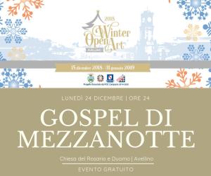 winter-24