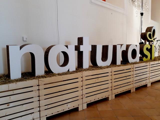 natura-25