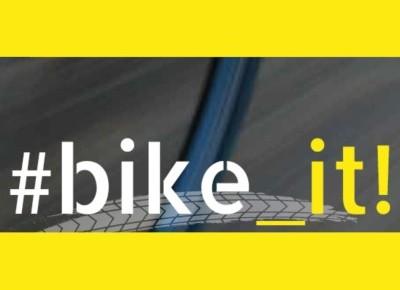 bike_it