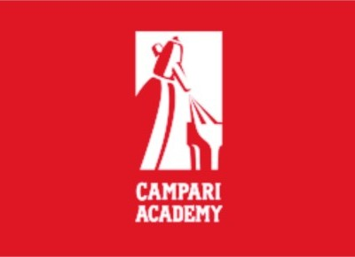 campari2019