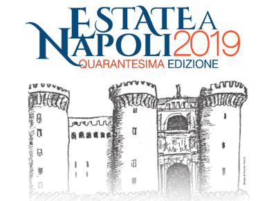 Estate a Napoli 2019