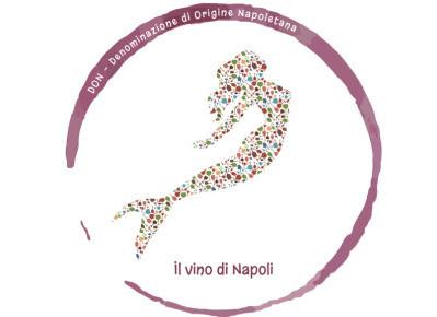 don-il-vino-di-napoli