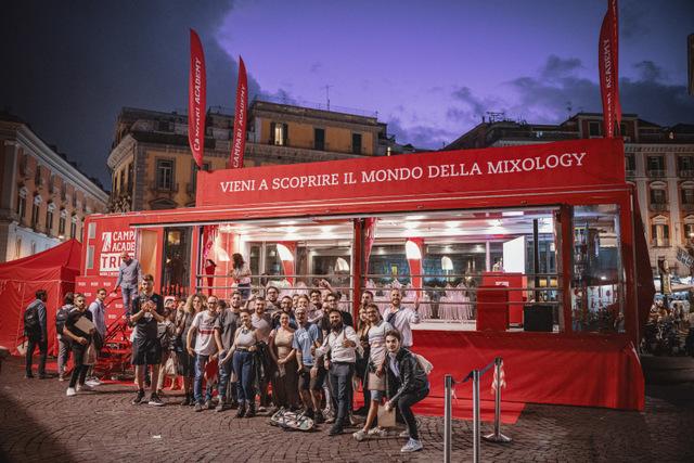 campari-academy-truck-napoli-445327829-19