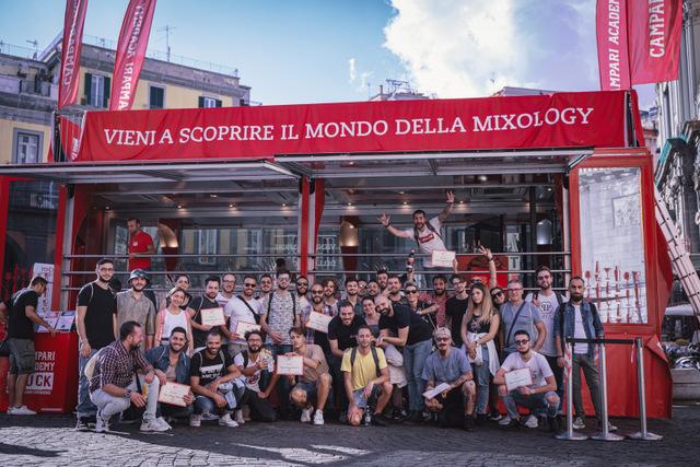 campari-academy-truck-napoli-445327829-61