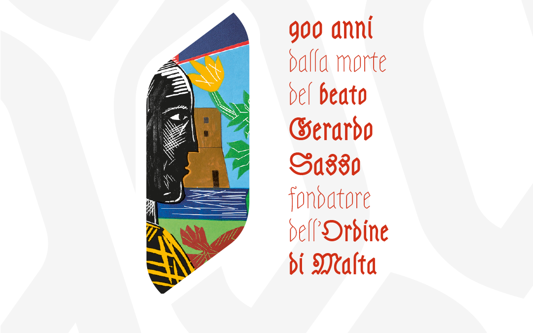 IX centenario della morte del Beato Gerardo Sasso